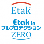 Etak-logo
