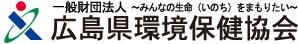 kanhokyou-logo